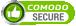 Comodo Secure Seal Autismnet